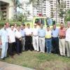 Club Rotario Puerto Vallarta Sur