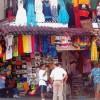 Colorido, Calidad y Tradición en el Mercado Municipal del Cuale
