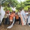 Vallarta, Único Municipio que Apoya a su Gente a Tener Una Casa Digna