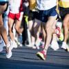 Agosto Termina con la Carrera Atlética del Verano