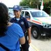 Inicia operaciones Grupo de Atención Especializada a la Mujer