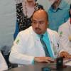 """Presentan actividades de la 2ª Edición del congreso """"Tópicos en Especialidades Médicas y Actualizaciones"""""""