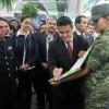 El cuidado y la protección al medio ambiente, ejes estratégicos del Gobierno de Jalisco