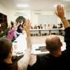 Descarta Movimiento Ciudadano Jalisco hacer coaliciones