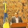 Analizará Congreso sanción por desvío de recursos en Ayuntamiento de Vallarta: Juan Jose Cuevas