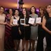 Invita presidenta del DIF Jalisco a trabajar en la prevención de cáncer de mama