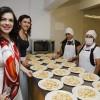 Inaugura DIF Jalisco  comedor comunitario en Lomas de Tabachines