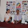 Invitan a la EXPO Comercial y de Negocios Vallarta-Nayarit 2014