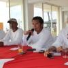 El séptimo Torneo de Pesca en Playa Los Muertos está por comenzar