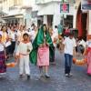Las Peregrinaciones Guadalupanas, tradición y devoción de Puerto Vallarta