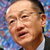 Pide el Banco Mundial justicia en caso de normalistas desaparecidos