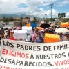 ONU enterada sobre caso Ayotzinapa