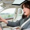 Prisas, estrés y situaciones emocionales provocan accidentes vehiculares en época navideña