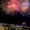 Festival Internacional por primera vez en Puerto Vallarta