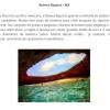 Recomiendan a Riviera Nayarit en Brasil para lunas de miel LGBT