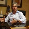 Para que Vallarta se recupere, debemos ser creativos: Juan Vela