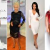 En 2014 las celebridades eligieron Riviera Nayarit