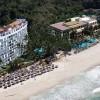 Brinda Puerto Vallarta seguridad a inversiones y turistas: inauguran Hyatt Ziva