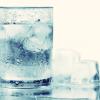Recomienda la SSJ tener cuidado con el consumo de agua fría