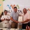 Obtiene Playa del Holi certificación del IMNC