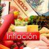Inflación anual de 3.4% en primera quincena de febrero