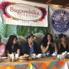 Festival de la Bugambilia 2015