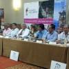 Conferencia NATJA generará extraordinaria proyección de Puerto Vallarta