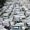 Diputados aprueban segunda verificación para vehículos