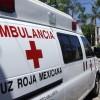 Crece la confianza de ciudadanos y empresarios en la Cruz Roja