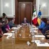 Fortalecen acciones por la seguridad alimentaria en Jalisco