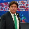 Miguel Herrera es cesado de la selección mexicana