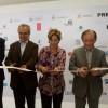 Inauguran Clúster de la Industria Médica de Jalisco