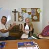 Preparan operativo para festejos patrios en El Pitillal