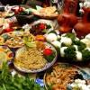 México, entre las 10 ciudades con mayor gastronomía