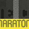 Maratón CDMX, entre 10 más importantes del mundo en 2016