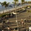 Cierra el mes de julio con alta ocupación hotelera y derrama económica para todos los sectores