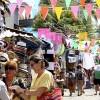 Incrementó 14% el gasto promedio del turista en Riviera Nayarit