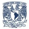 UNAM desarrolla 1er sistema operativo en informática forense