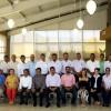 Nace Consejo de Vinculación con el sector productivo, en el Tec Vallarta