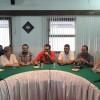 Arturo Dávalos y la Unión de Propietarios trabajarán en equipo por Puerto Vallarta