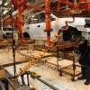 México, el nuevo Detroit del sector automotriz: siderúrgica austriaca