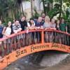 TO argentinos definen su misión con Riviera Nayarit y Puerto Vallarta