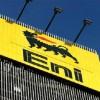 ENI firma primer contrato petrolero en México