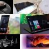 Tecnología 2016: las 7 maravillas que se vienen