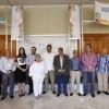 Negociaciones en Gala Vallarta-Nayarit garantizan altas ocupaciones con mayores tarifas