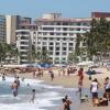 Se mantienen excelentes niveles de ocupación en Puerto Vallarta