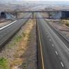 Presentan propuestas para autopista Las Varas-Puerto Vallarta