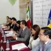 Arranca nuevo sistema de justicia en todo Jalisco