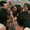Celebran 10 años el club Amor y Esperanza
