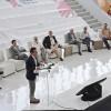 Puerto Vallarta se suma al empoderamiento ciudadano